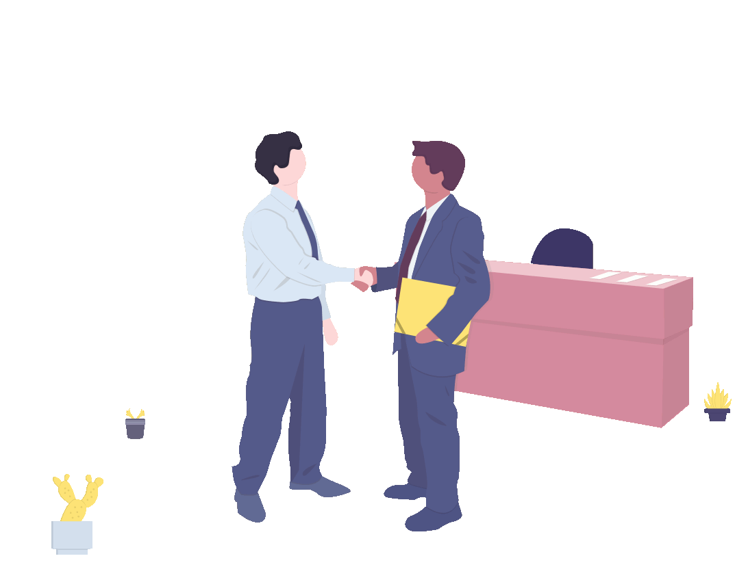 business-deal-shaking-hands-illustration