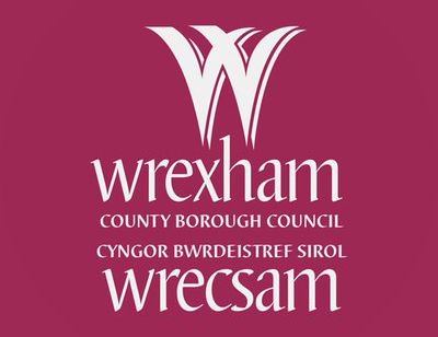 WCBC-Logo