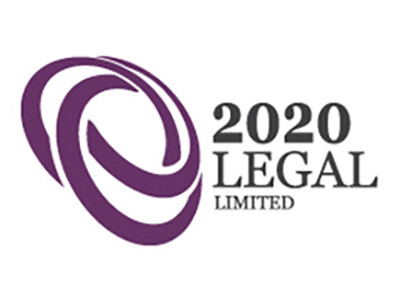 logo-2020-4