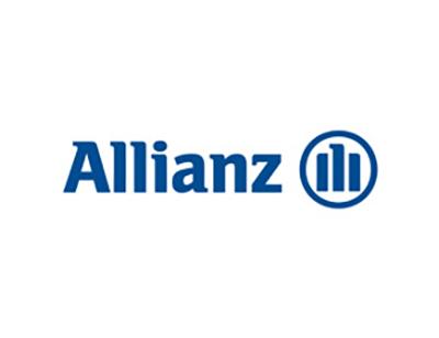 logo-allianz-4